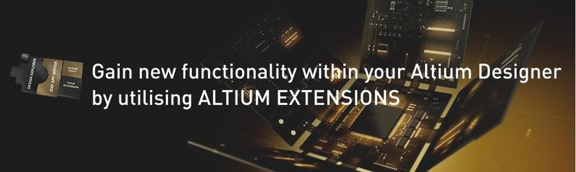 Altium extensions1000x300 (new)