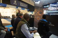 Electronics Design Show 2016