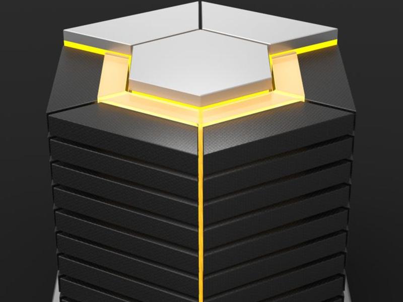 Altium Vault 3.0 - update available
