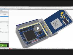 Thumbnail stepmodel800x600